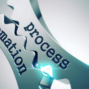 LV PROCESS AUTOMATION
