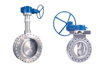 VALVES AND EQUIPMENT